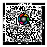 Webdesign Look22