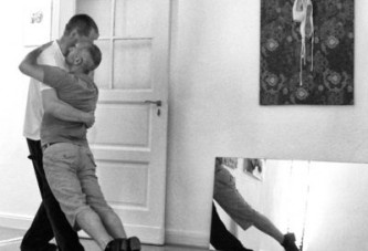 """Tango Queerido"" – Fotoausstellung ab 18. April"