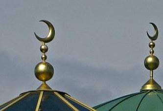 Mehrheit der liberaleren Muslime in Deutschland für Ehe-Öffnung