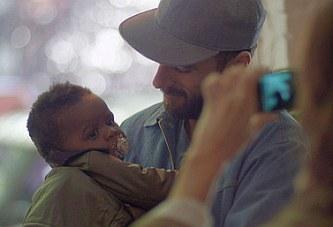 "Berlinale:  Teddy Award für ""Nasty Baby"""