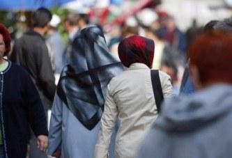 Österreicher sind großteils tolerant Offenheit bei Sexualität, Hautfarbe oder Geschlecht. Weniger Toleranz beim Thema Islam.