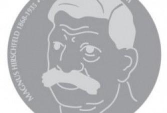 Hirschfeld-Preis 2015 geht an das Schwule Museum*