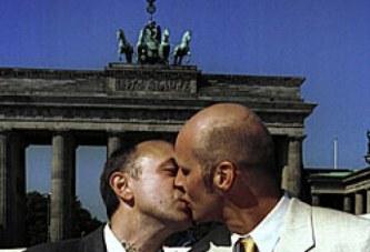 """""""Gesetz gegen Antidiskriminierung für Berlin""""  – Diskussion am 12.05."""