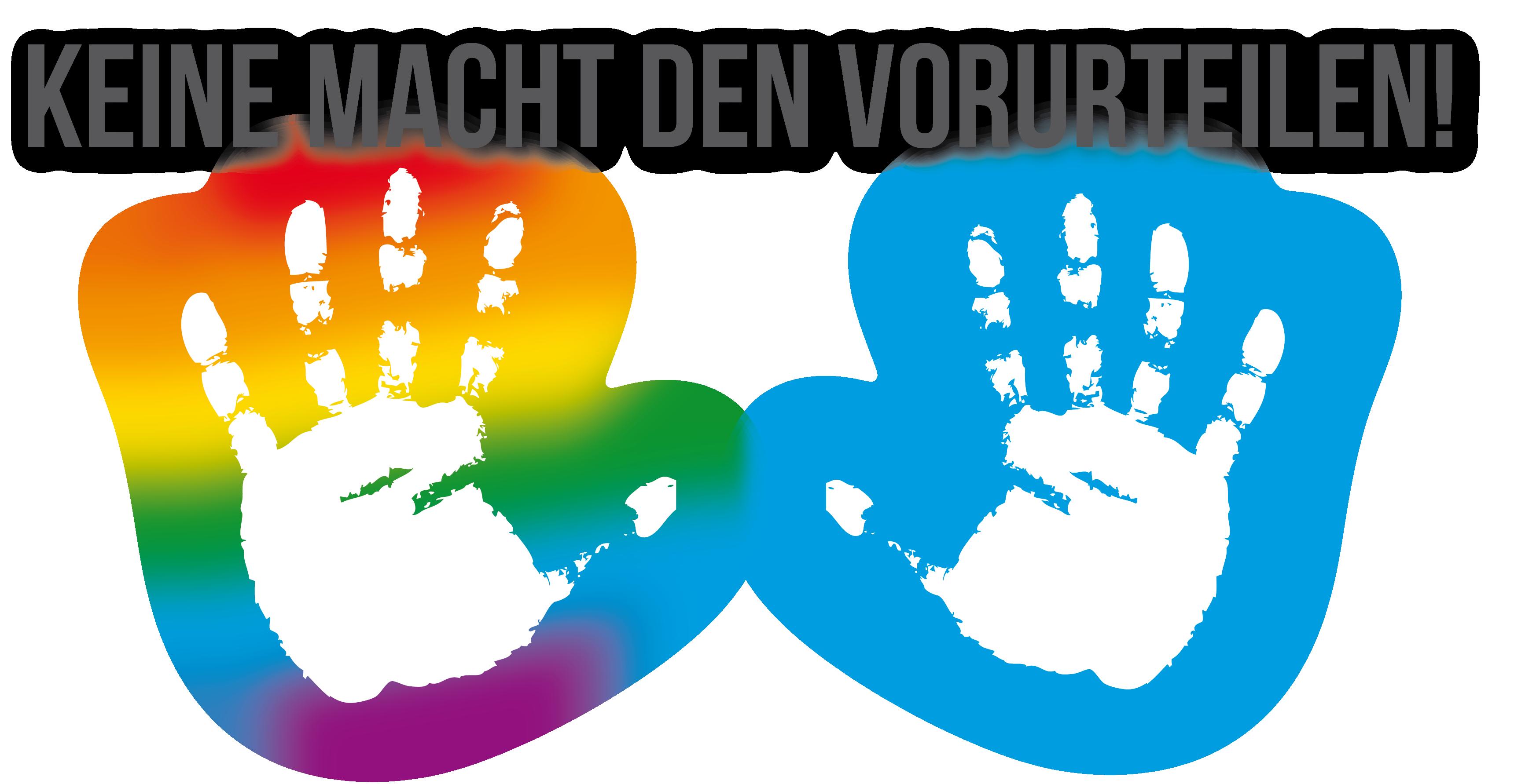 Auf der Flucht vor Homophobie – Diskussion am 04. Juni