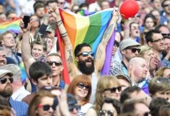 Homo-Ehe per Volksentscheid – Irland schreibt Geschichte