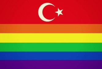Heute 17:00 Uhr: Demo vor der türkischen Botschaft