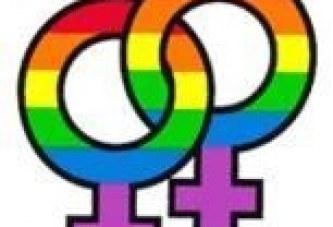Wie Lesben weltweit sichtbar werden. Vorbild Masakhane Projekt