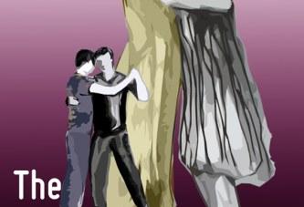"Eine tolle Sache:  Das ""Queer Tango Book"""