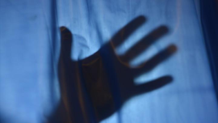 """Indien: """"Wenn die Mutter ihren schwulen Sohn vergewaltigt"""""""