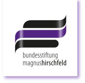 """Was macht die """"Bundesstiftung Magnus Hirschfeld""""?"""