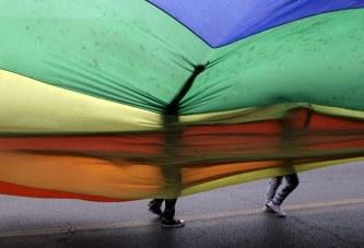 Schwule, Lesben & das neue Gesicht des Westens