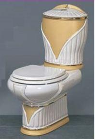 """Einweihung der ersten """"Toiletten für alle Geschlechter"""""""
