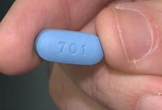 """Kontrovers: HIV-Prävention mit der """"Pille davor""""?"""