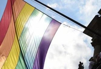 Christopher Street Day:  Einmal queer durch die Stadt