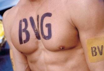 Schwul-lesbische Seiten im BVG-Netz blockiert