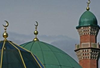Umfrage in Großbritannien — Hälfte der Muslime will Homosexualität verbieten