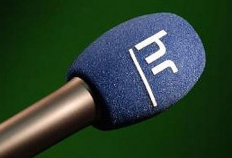 Schwarz-Grün lehnt LGBTI-Vertreter im hr-Rundfunkrat ab