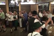 Platteln an bayerischen Ufern – Emanzipation durch gleichTanzen?