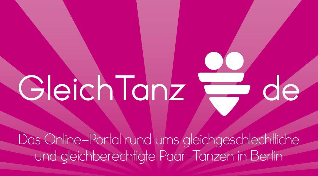 GleichTanz.de tanzt auch 2018 weiter …