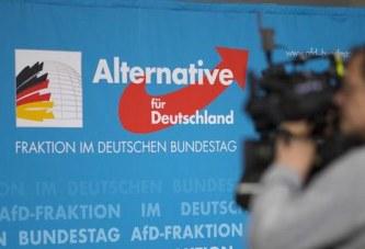 Homophobe AfD-Abgeordnete in Hirschfeld-Stiftung