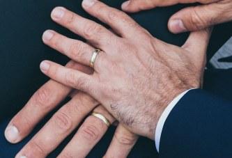 Bermuda schafft gleichgeschlechtliche Ehe wieder ab