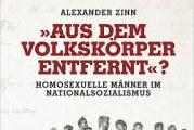Behörden und Bevölkerung sabotierten die NS-Schwulenverfolgung