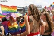 "CSD 2019: ""Queer sind Berlin – JEMEINSAM!"""