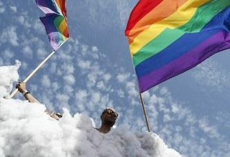 Der LGBTQIAA+-Irrweg