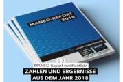 MANEO+ -Newsletter #30 ist erschienen